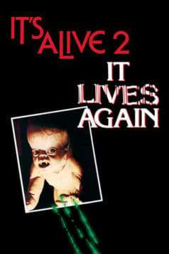 It Lives Again (1978)