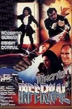Infernal Death (1992)
