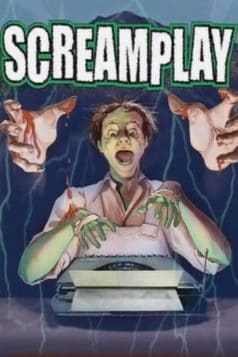 Screamplay (1985)