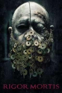 Rigor Mortis (2013)