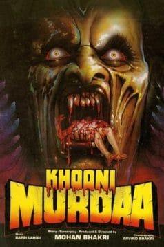 Khooni Murdaa (1989)