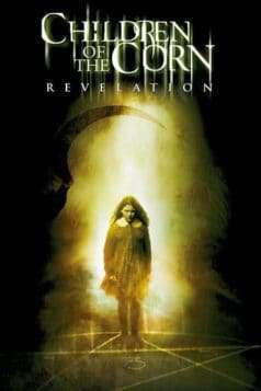 Children of the Corn: Revelation (2001)