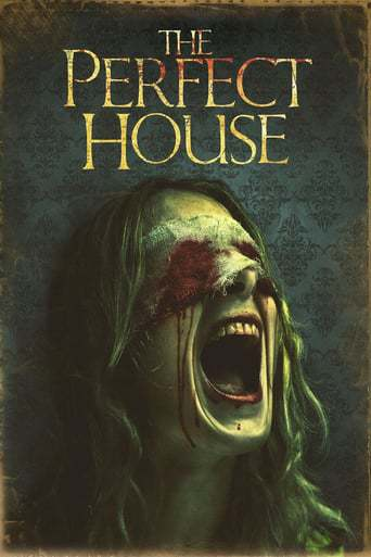 The Perfect House (2012)