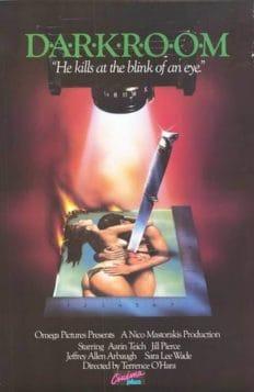 Darkroom (1989)