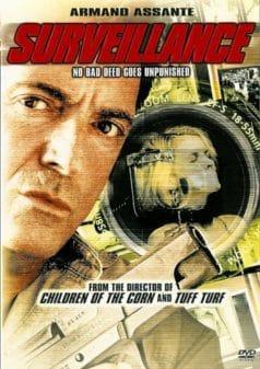 Surveillance (2006)
