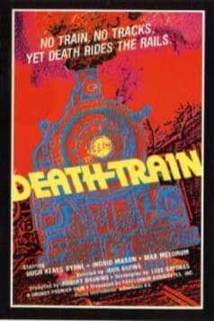 The Death Train (1978)
