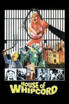 House of Whipcord (1974)