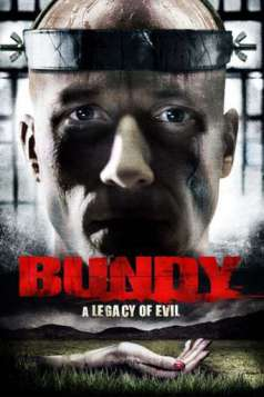 Bundy: An American Icon (2008)