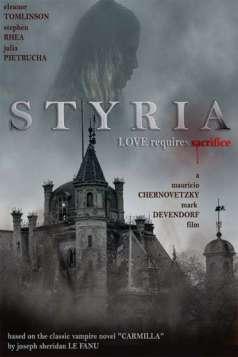 Styria (2013)