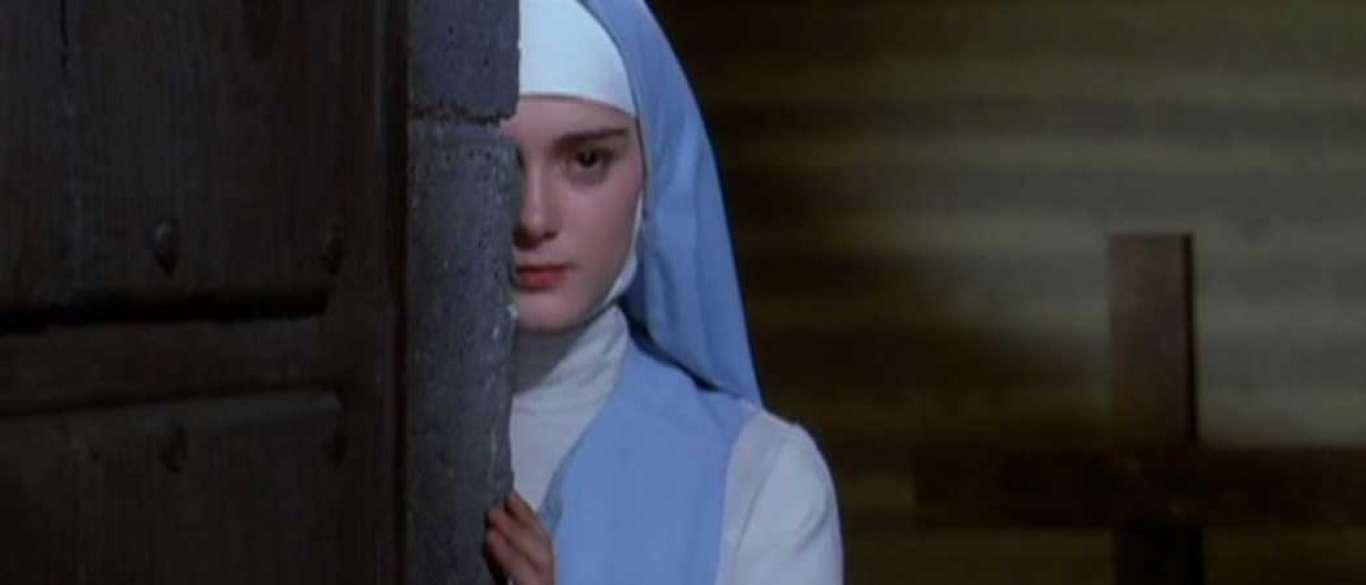 Satanic Pandemonium (1975) - ALL HORROR