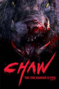 Chaw (2009)
