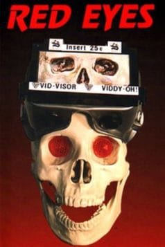 Red Eyes (1994)