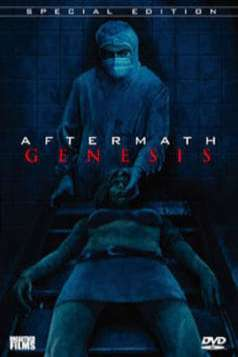 Aftermath (1994)