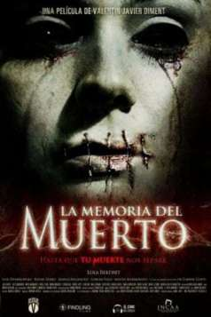 Memory of the Dead (2011)