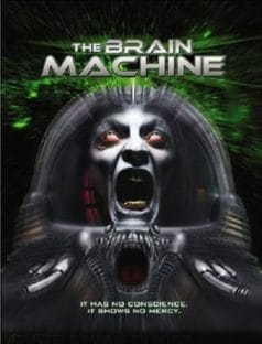 The Brain Machine (1977)