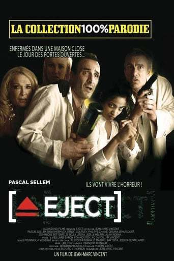 Eject (2010)