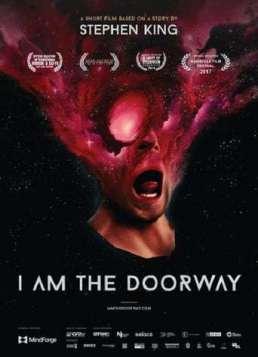 I Am the Doorway (2017)