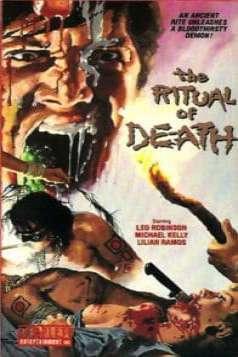 Ritual of Death (1990)