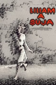 Liliam, a suja (1981)