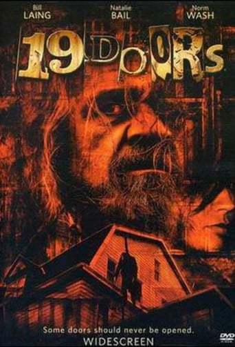 19 Doors (2011)