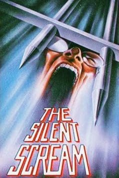 The Silent Scream (1980)