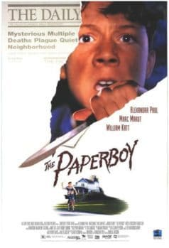 The Paperboy (1994)