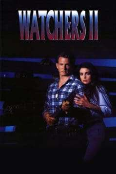 Watchers II (1990)