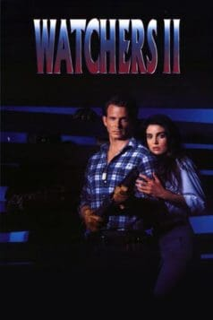 Watchers II (1990)