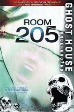 Room 205 (2007)