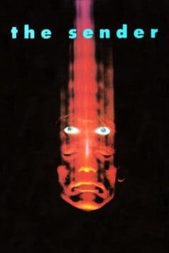 The Sender (1982)