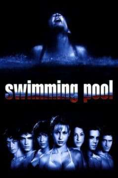Swimming Pool (2001)