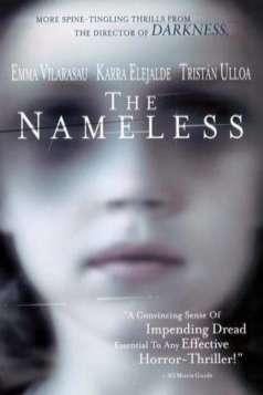 The Nameless (1999)