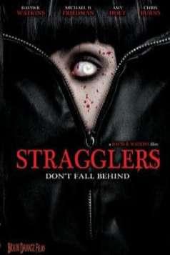 Stragglers (2004)