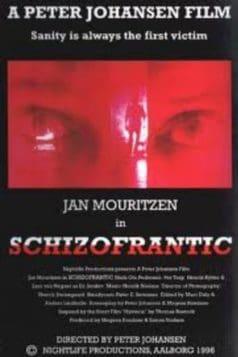 Schizofrantic (1996)