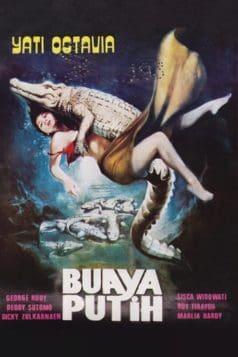 The White Crocodile (1982)