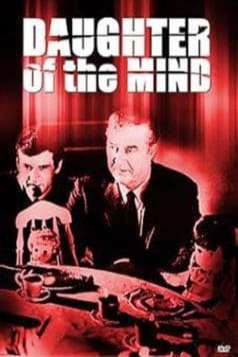 Daughter of the Mind (1969)