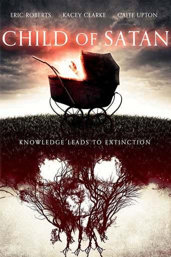 Child of Satan (2016)
