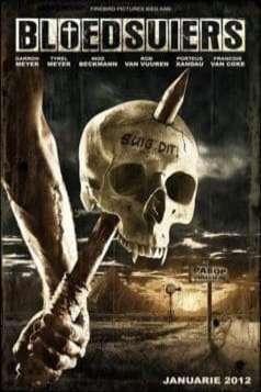 Blood Suckers (2005)