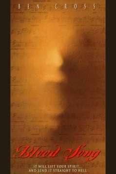 Hellfire (1995)