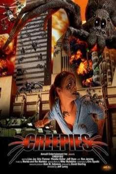 Creepies (2003)