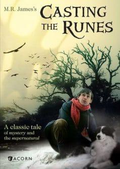 Casting the Runes (1979)
