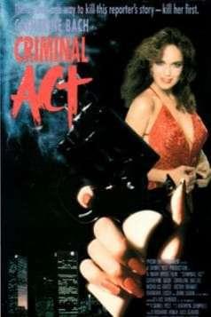 Criminal Act (1989)