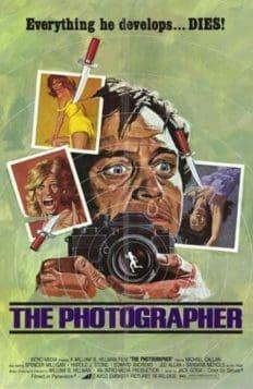 The Photographer (1974)