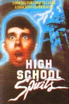 High School Spirits (1986)