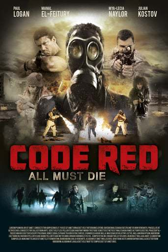 Code Red (2013)