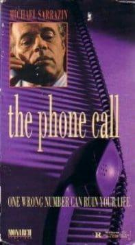 The Phone Call (1989)