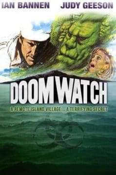 Doomwatch (1972)