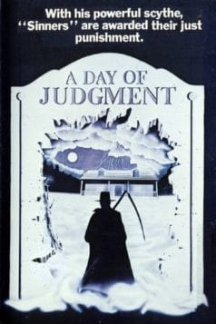 A Day of Judgment (1981)