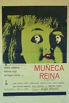 Queen Doll (1972)