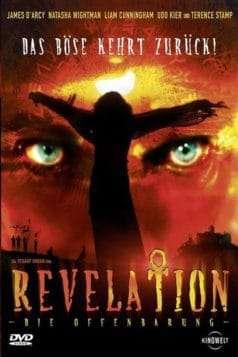 Revelation (2001)